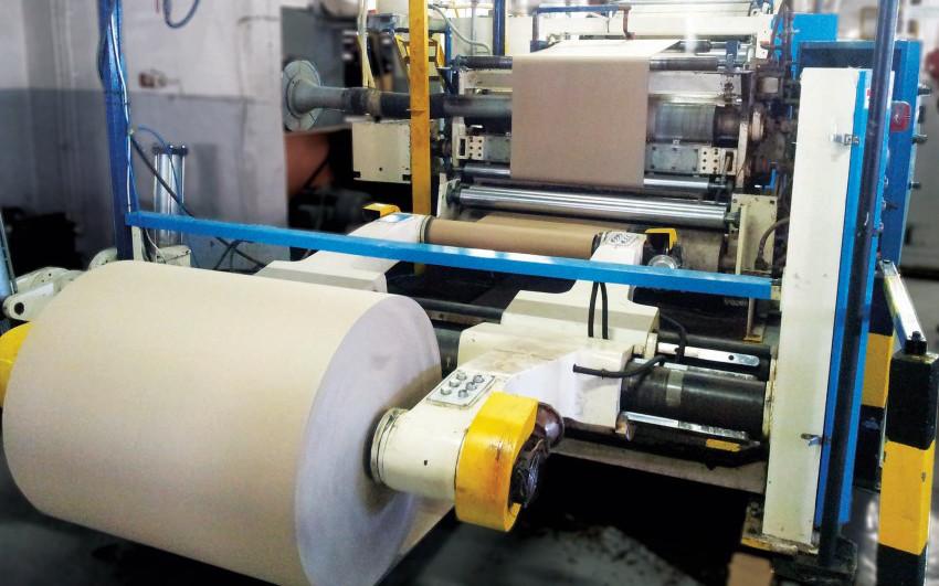Litho Printing Port Elizabeth